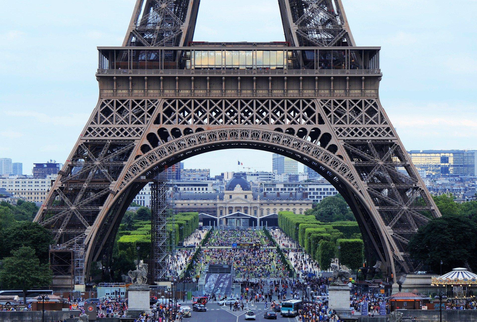フランスではどの銀行で口座開設をするべきか?
