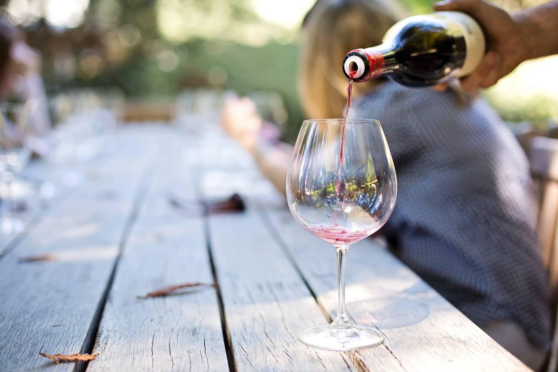 フランスから日本 帰国準備 引越し フランス日通 日本トランスユーロ ワイン 帰国免税 食料 制限 免税